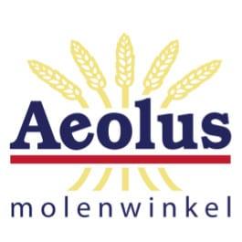 Molenwinkel Aeolus