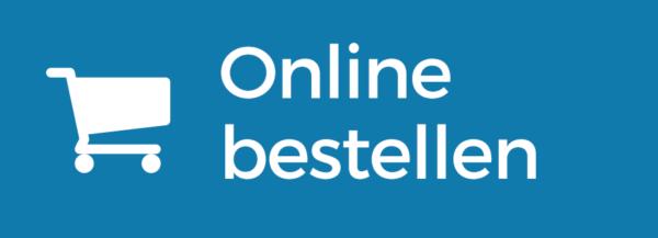 Naar online bestellen