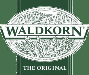Aeolus Walkdorn broodmixen bestellen