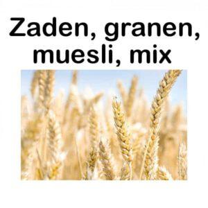 zaden-granen-muesli-mixen